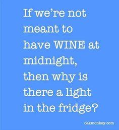 wine 2003 wine o drinks wine deep thoughts elements wine wine funny ...