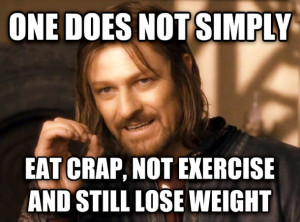 funny-weight-loss-meme-image-quote