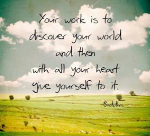 Buddha Life quotes – Motivate Quotes