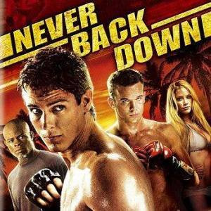 The Best MMA Movies Films