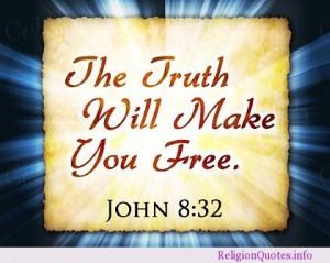 Quotes-jesus-7172778-420-315