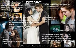 Image - Twilight-quotes-twilight-series-8558540-958-603.jpg - Twilight ...