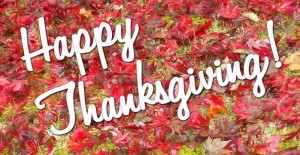 Thanksgiving Day Canada Quotes 5 Happy Thanksgiving Day Canada Quotes ...