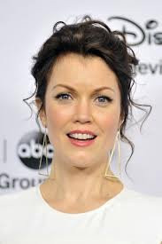 17 february 2013 names bellamy young bellamy young