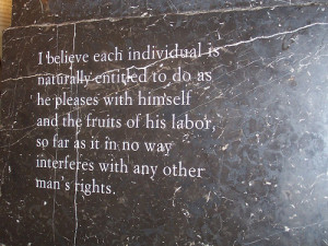 Memorial Quotes 4 images above is part of the best pictures in http ...