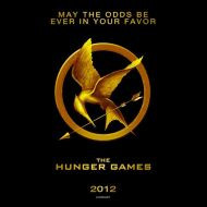 ... hunger games, videos, movie quotes, hunger games, top 20, the hunger