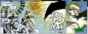IGN APAC Ranks - The Five Greatest Batman Villains