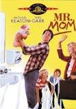 Mr. Mom [1983]