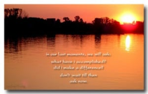 Inspirational work quotes, work inspirational quotes