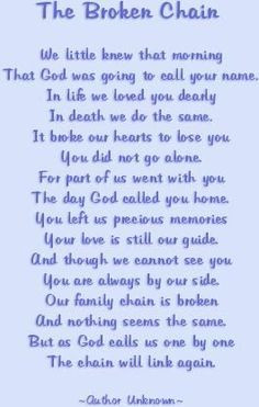 ... sister quotes brother passed away quotes brother in law quotes