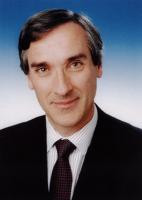 Brief about John Redwood: By info that we know John Redwood was born ...
