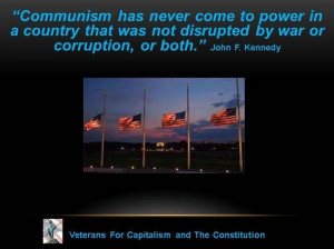kennedy posted by jfk quotes john f kennedy no comments