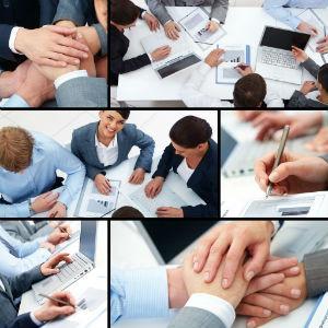 ... to employee motivation, employee involvement and employee empowerment