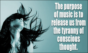 browse quotes by subject browse quotes by author music quotes ...
