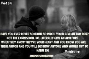 eminem 2012 when im gone curtain close quotes music love 8mile tumblr ...