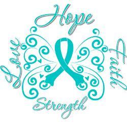 ovariancancer_hopestrength_greeting_cards_pk_of_2.jpg?height=250&width ...