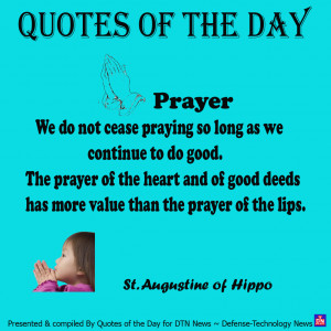 quotes of the day march 27 2012