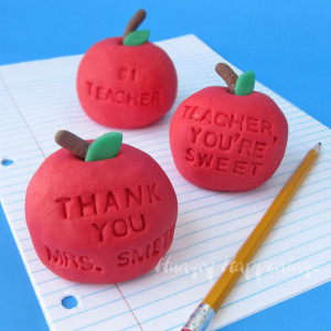 ... appreciation quote by thanking a teacher thank you quotes for math