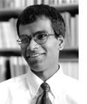 Sendhil Mullainathan Pictures