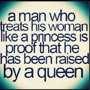 SO true! love my mother in law!   Great Quotes