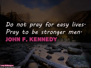 Powerful Quotes About Strength (4)