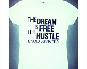 Shirt Quotes Sayings Mens t shirts, womens tshirts,
