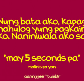 jokes quotes tagalog funny jokes quotes tagalog funny jokes quotes ...
