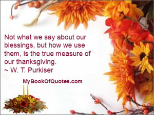 10-2012-thanksgiving-quotes-family.png