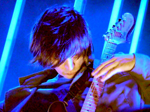 Jonny_Greenwood,_May_11,_2008