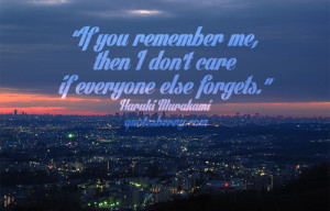 If-you-remember-me-Love-quote-pictures-500x320.png