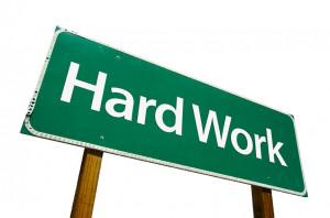 hard_work_sign1.jpg