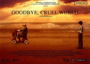Good Bye World
