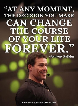 Tony Robbins quoteSports Quotes, Anthony Robbins, True Quotes, Tony ...