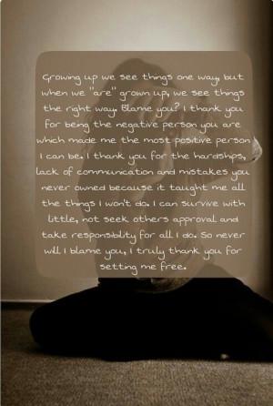 ... up blaming life struggling struggle hardship parenting parent quote