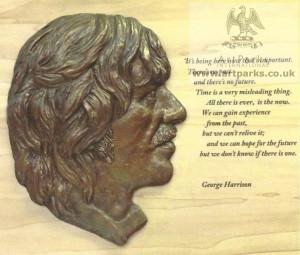 Portrait Sculptures / Commission or Bespoke or Customised sculpture ...