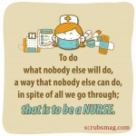 funny inspirational quotes for nursing students funny inspirational ...