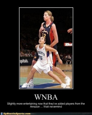 Margo Dydek, Funny Things, Tall Basketball Players, Funny Sports, Tall ...