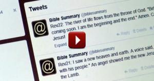 image_1385248976_bible2.jpg