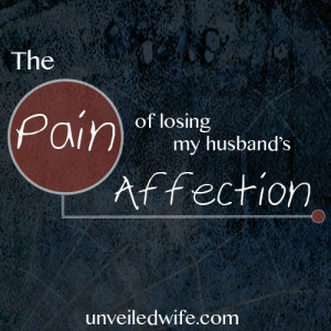 the-pain-of-losing-my-husbands-affection-tn.jpg