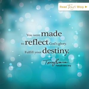 Tonys-Blog-Fulfill-Your-Destiny-resized-600