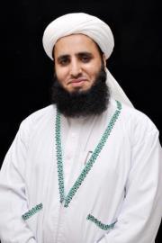 Pir Syed Muhammad Ali Raza Bukhari Al-Saifi   Facebook