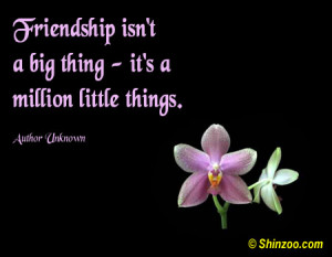 best-friend-quotes-sayings-006.jpg