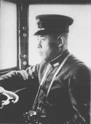 Description Isoroku Yamamoto 41?.jpg