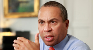 Obama's possible pick for new AG: more anti-gun than Eric Holder