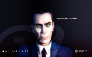 Half_Life_2_Wallpaper_G_Man_by_McFlyWalker.jpg
