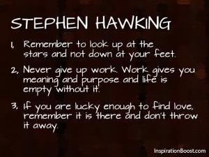 Stephen-Hawking-Life-Quotes