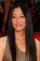 about Jennifer Yuh Nelson: By info that we know Jennifer Yuh Nelson ...