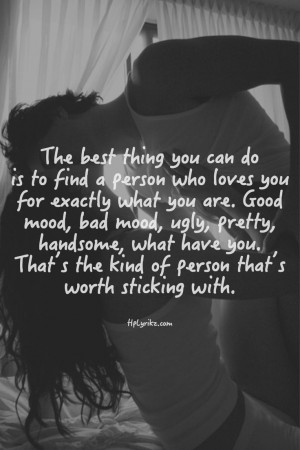 falling-for-him-quotes-pinterest-sexy-happy-birthday-quotes-for-him ...