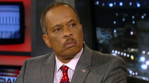 Juan Williams Fox News