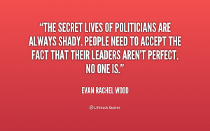 shady people quotes shady people forget the shady people